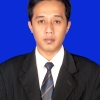 Anton Dadang Darmawan