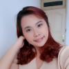 Sinthia Tan