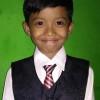 Darsono Yudhi Bawasrip