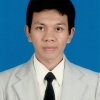 Puji Sudibyo