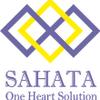 Sahata