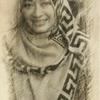 Rina Rochimah Naganingrum