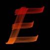 Edi Efendy