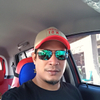 Ariyanto Linta Ali