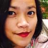 Ruth Iyuth Sinaga
