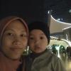 Rima Nurul Lathifah