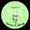 NIB Shop