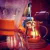 Beoakcoffee