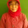 Ugih Sugiharti
