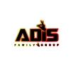 ADIS group