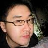 Andy Hariyanto