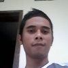 Fatahul Aziz