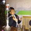 Bayu Pratama Putra