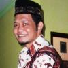 Indragung Priyambodo
