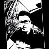 Rahmat Suherman