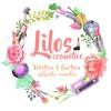 Lilos Cosmetice