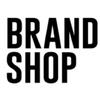 branded shop