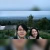 Sony Herlambang