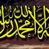 Hafiz Habib