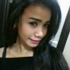 Ella Damayanti
