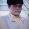 Dimas Prayogo
