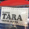 tara tara