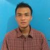 Rajib Januar