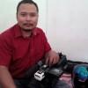 Yohanes Tatag Suasono