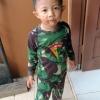 Irhan Go
