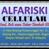 ALFARISKI Cellular