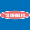 Sliderules Racing Product