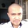 Eddy Ritonga