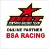 Bsa Racingparts