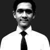 Ilham Taufiq Rahman