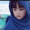 Noura Hadi