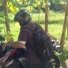 faisal shidiq