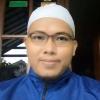 Rudy Suhartono