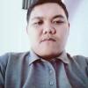 Octa Adityawan