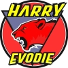 Harry Evodie