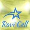 ravi cell