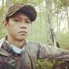 Taufik Ismail Sukmana