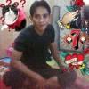 Dedi Budiyanto