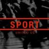 Praha Sport Jersey