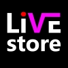 LIVE STORE