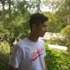 Sandy Ibrahim