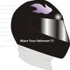 Importir Helm