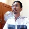Amir Syarifuddin