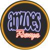 Anzoes Poenya