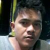 M Arief