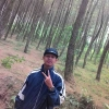 Ahmad Nasikin